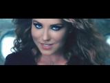 Алина Артц - Гимн Mix Fighter_(1080p)