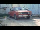 ВАЗ 2105 – Пятерка Редчайшие Жигули первой серии Редкие Автомобили СССР Pro Автомобили