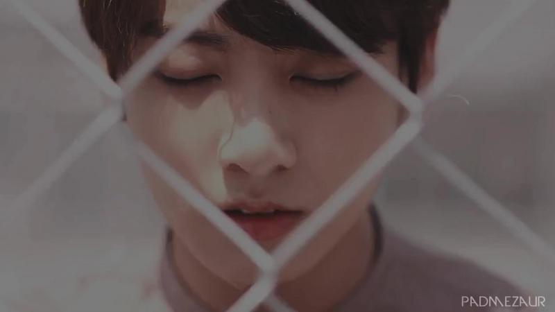 Jennie x jungkook » kisses back