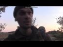 Последнее интервью украинского солдата !, на следующий день их убили.