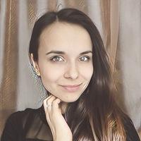 Оксана Зінько