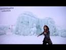 ВКонтакте Video Ext13.mp4