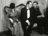 ОПАСНЫЙ ПОВОРОТ (1972) - драма, экранизация Дж. Пристли. Владимир Басов