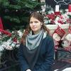Alexandra Lysenko