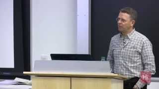 Harvard i-lab   Startup Secrets: Funding Strategies to Go the Distance