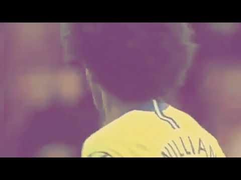 Марата гол в ворота Бернли | Chelsea vs Bernly