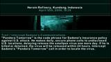Splinter Cell Essentials Избранное PSPPPSSPPHD Прохождение Миссия 11 Лагерь Кунданг (66)