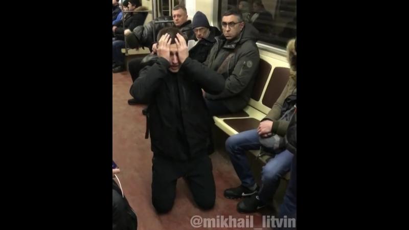 Михаил Литвин on Instagram_ _Вторая кража прошла у.mp4