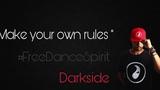 Niko Viet-Marron DarkSide Kizomba Urbankiz Fusion Teaser Compilation