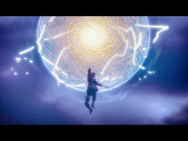 Boruto Uses The Ultimate Rasengan [ Boruto Episode 65 ] Eng Sub
