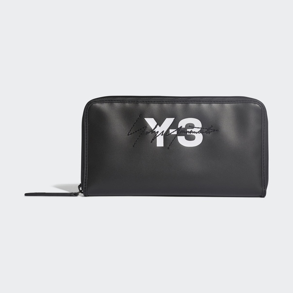 Бумажник Y-3 Travel