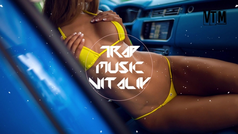 🔵 VTM - My feeling 🔵 music belgorod trapmusic clubmusic piter белгород moscow музыка topmusic воронеж