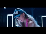 Ariana Grande ft. Nicki Minaj - Side To Side