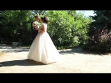 Свадьба Дениса и Анастасии