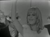 Sylvie Vartan - Baby Capone (1968)