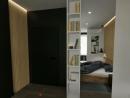 3D-тур по будущей квартире