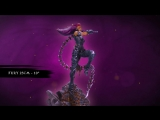 Darksiders III - Moneyshot-Video Apocalypse Edition