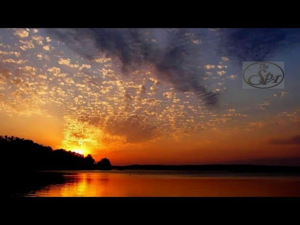 Tantric Sensual Chill Music Arabic Chillout Music Spa Music Massage Relaxing Meditation Music