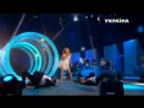Наталья Могилевская - Я танцевала (Велика новорічна пригода)