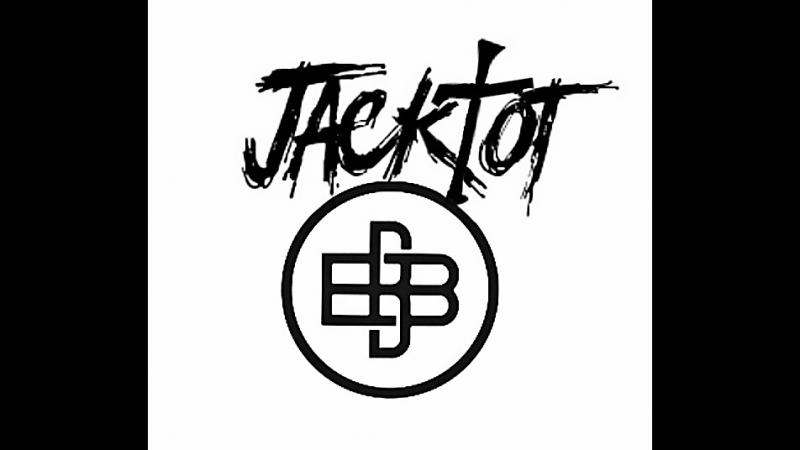 JackTot(vvfam)-Самое время(Дэмо Life)