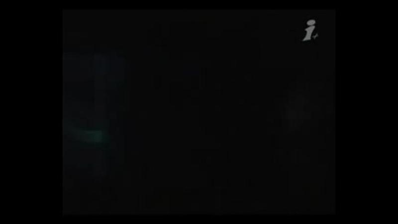 Юрий Галинин и Игорь Лифанов в хс Опер КрюкЧисло Зверя(Эпизод 3)