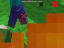 Копия видео Epik zombe!! всем смотреть