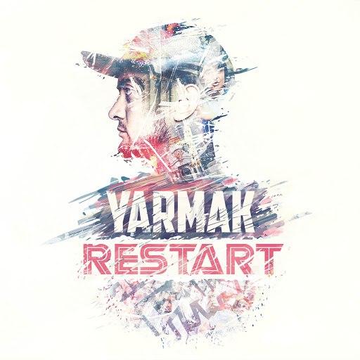 Ярмак альбом RESTART