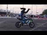 [Mysportbike] 😈 Злой Kawasaki Ninja H2 (560 л.с.) ✅ ЭПИЧНЫЕ МОТО МОМЕНТЫ ! часть 122.