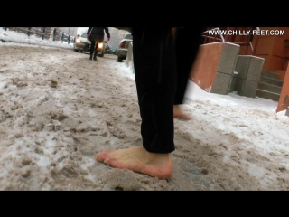 foot soles dirty (8)