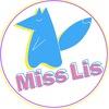 Miss Lis Подарки и сладости