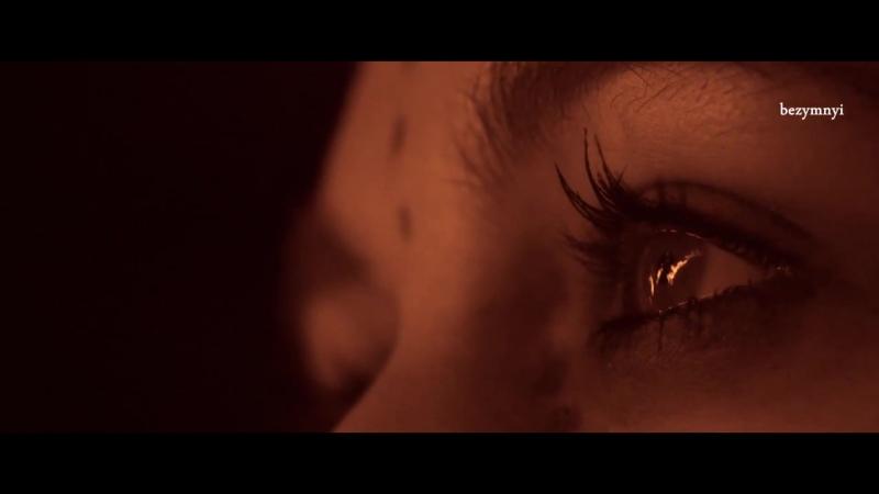 Misha Pioner feat. Annet - Addicted(Serge Devant Cover) (Treptills Remix) [Video Edit] 1080p