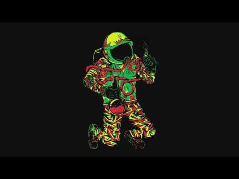 Boris Brejcha - Take My Space (High Tripping Minimal Techno)