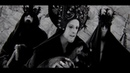 Behemoth O Father O Satan O Sun Official Video