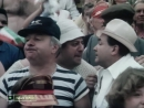 Аферисты(1990) комедия