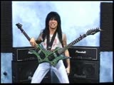 Metal Method - Michael Angelo Batio - Speed Kills 1