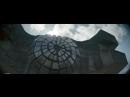 Alan_Walker_-_Darkside_(feat._Tomine_Har.mp4