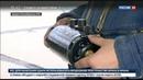 Новости на Россия 24 • Российская авиация бомбит позиции ИГИЛ в Дейр-эз-Зоре второй день подряд