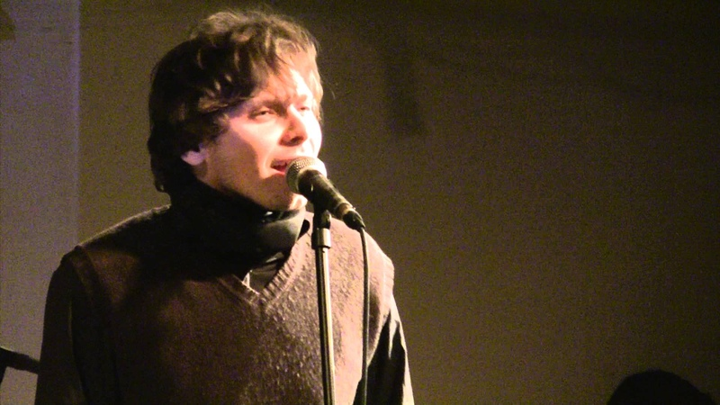 Scofferlane - Lucky Jim @DOM 25-01-13 (03)