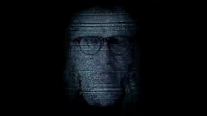 Лэнгли во 2-м эпизоде 11-го сезона сериала Секретные материалы / The X-Files