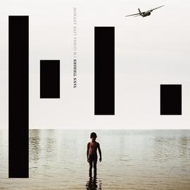 Yann Tiersen альбом I'm Gonna Live Anyhow