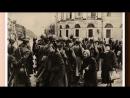 Час истины, выпуск 619: К 70-летию прорыва блокады Ленинграда, 872 дня жизни и смерти