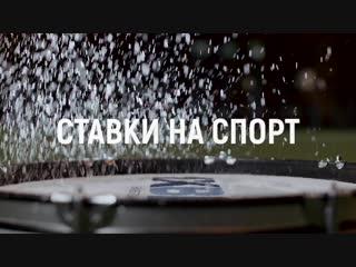 [Андрей Скутерец] Быстрый Jog НА МАКСИМАЛКАХ ПОВАЛИЛ ЕЩЁ БЫСТРЕЕ