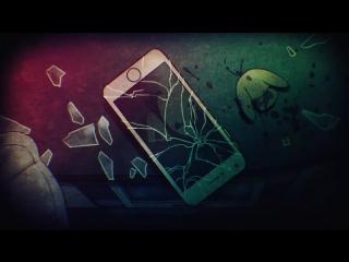 [medusasub] yami shibai: japanese ghost stories 6 | театр тьмы: японские истории о призраках 6 – 9 серия – русские субтитры