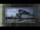 [BartGameTV] «S.T.A.L.K.E.R. 2» — ВСЕ, ЧТО БЫЛО СЛИТО