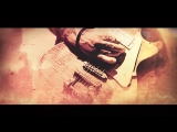 L.A. Guns - A Drop Of Bleach