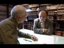 ВВС История математики Часть 3 Пределы пространства