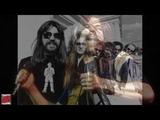 Bob Seger - Heavy Music