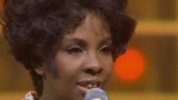 Gladys Knight &amp The Pips - Neither One Of Us (Wants To Be The First To Say Goodbye)