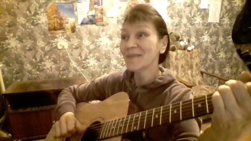 песня 123 САМООТРЕЧЕНИЕ авт исп Ж ХРИСТОВА