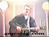 Сергей Наговицын - Зона (Концерт)